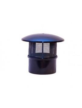 Колпак вентиляционной Piteco, 75 мм