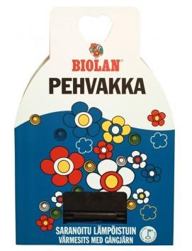 Термосидение Biolan Pehvakka для торфяных биотуалетов Biolan