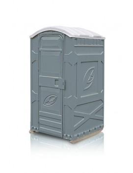 Туалетная кабина EcoLight Garden (пустая)
