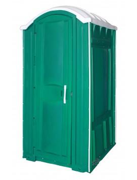 Туалетная кабина Комфорт