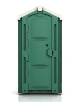 Туалетная кабина Ecogr Стандарт