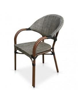 Кресло Афина C029-TX из текстилена