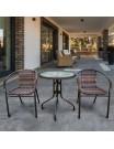 Комплект мебели со столом Афина TLH-087