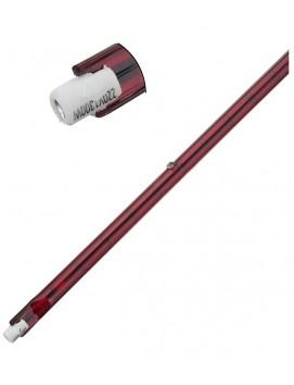 Инфракрасная лампа Heliosa 1300 Вт R7S