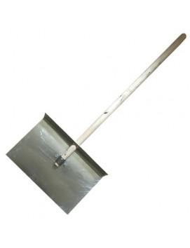 Лопата 500/375