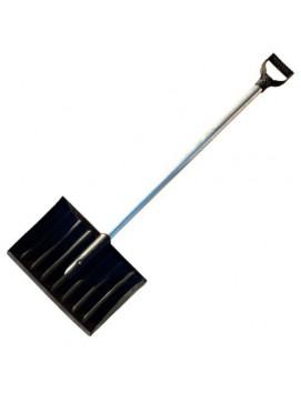 Морозостойкая и ударопрочная лопата 450/320