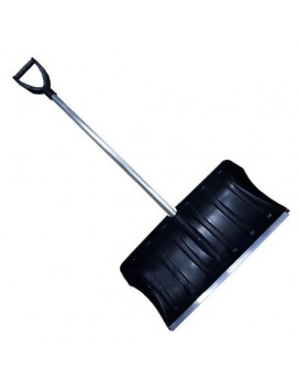 Морозостойкая и ударопрочная лопата 600/300