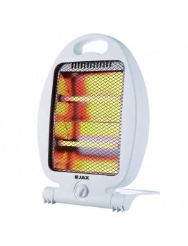 Электрический напольный обогреватель Jax JBWP 800