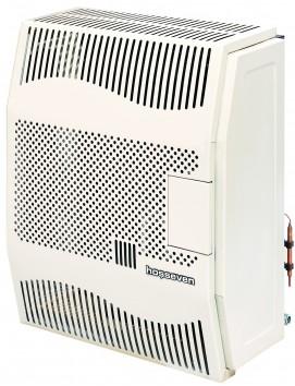 Газовый конвектор Hosseven HDU-3 DK/3 DKV Fan