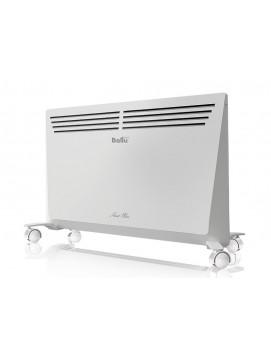 Электрический конвектор Ballu HEAT MAX BEC/HMM
