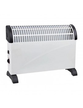 Электрический конвектор Jax JHDL-2000
