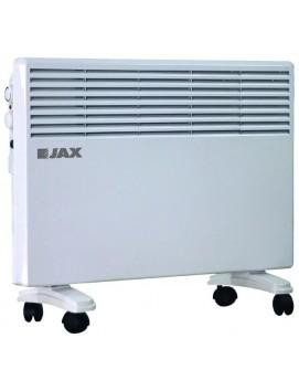Электрический конвектор Jax JHSI