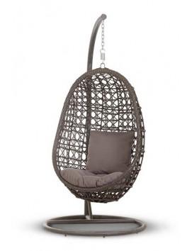 Подвесное кресло 4SiS Флоренция