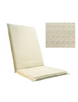 Сиденья-подушки Comfort plus для садовых качелей Floresta