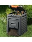 Компостер Eco Composter, 320 л