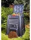 Компостер Mega composter, 650 л