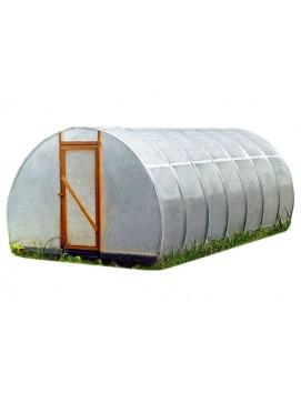 Тоннель тепличный Томато