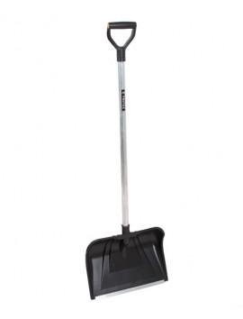 Снеговые лопаты, скреперы и ледорубы