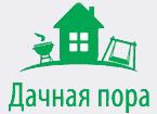 Интернет-магазин «Дачная пора»